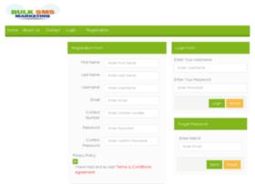 sms.bigtreetechnologies.com