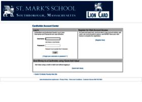 sms.campuscardcenter.com