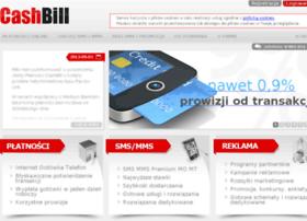 sms.cashbill.pl
