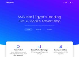 sms.com.eg
