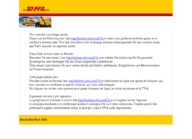 sms.dhl-delivernow.ch