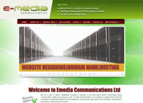 sms.emediauganda.com