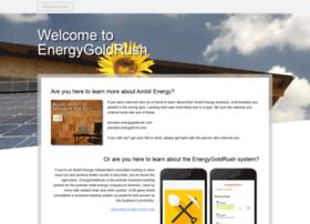 sms.energygoldrush.com