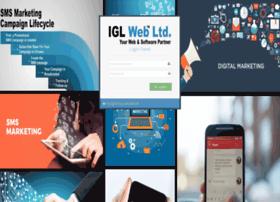sms.iglweb.com
