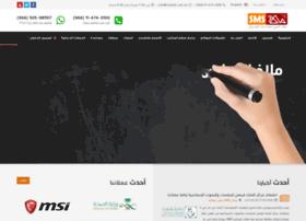 sms.malath.net.sa