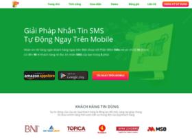 sms.net.vn
