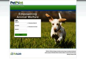 sms.petpoint.com