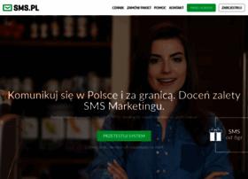 sms.pl