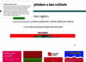 sms.pujcka77.cz