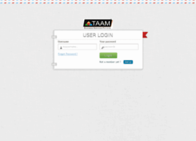 sms.taamsms.com