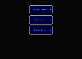 sms.top10sms.in