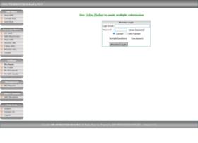 sms.webhostkolkata.net