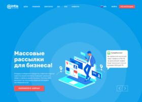 sms16.ru