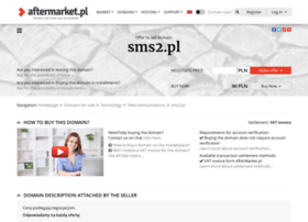 sms2.pl