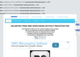 sms2mobi.net