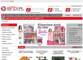 sms2u.pl