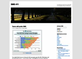 sms411.net
