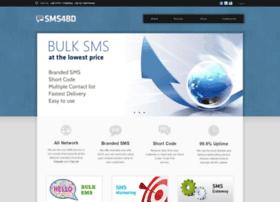 sms4bd.com