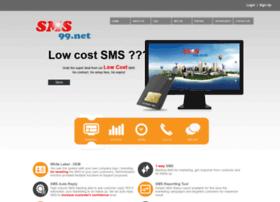 sms99.net