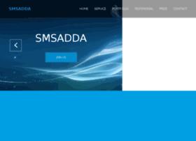 smsadda.co.in
