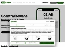smscenter.pl
