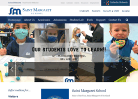 smsch.org