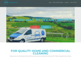 smscleaning.com.au