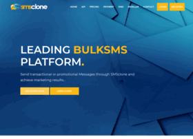 smsclone.com