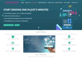 smscollection.com