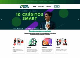 smsdigital.com.br