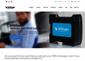 smseagle.eu