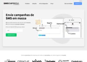 smsempresa.com.br