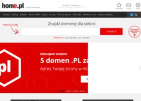 smservis.pl