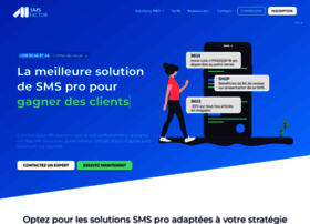 smsfactor.com