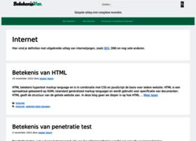 smsgratisversturen.nl