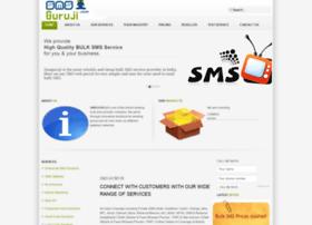 smsguruji.com