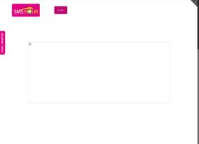 smshour.com