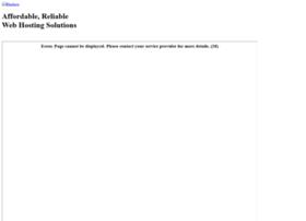 smshunt.com