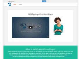 smsify.com.au