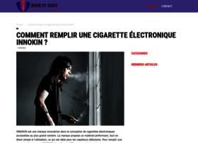 smsitout.com
