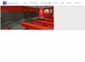 smskatingrink.com