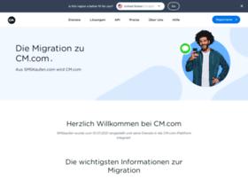 smskaufen.com