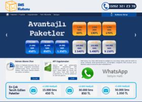 smskutusu.com