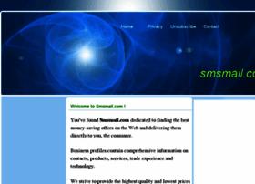 smsmail.com