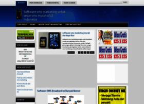 smsmarketingmurah.blogspot.com