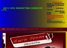 smsmarketingservices.in