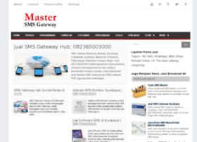 smsmasterku.com