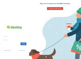 smsmessenger.skebby.com