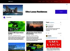 smsno.blogspot.com