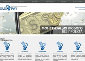 smspay.ru